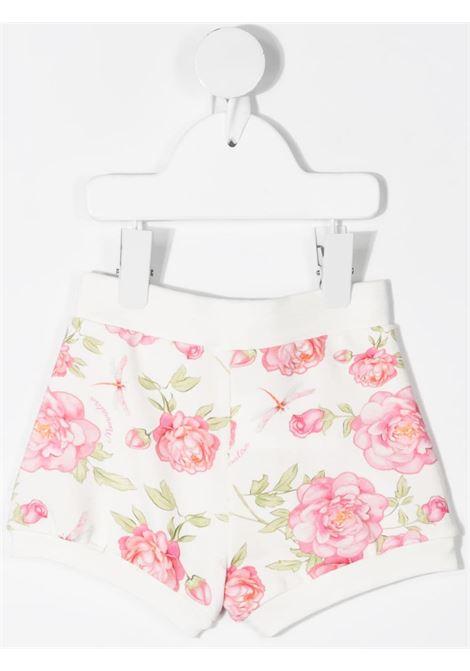 MONNALISA BEBE | Shorts | 39740170070190