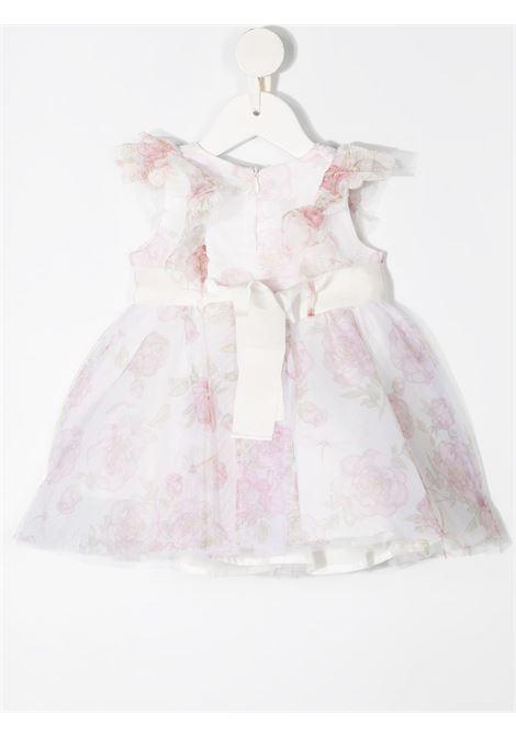 MONNALISA BEBE | Dress | 39790270420190