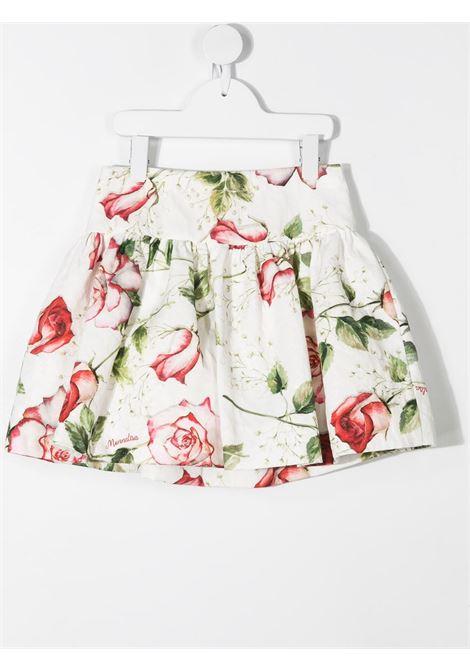MONNALISA CHIC | Skirt | 71770376220001