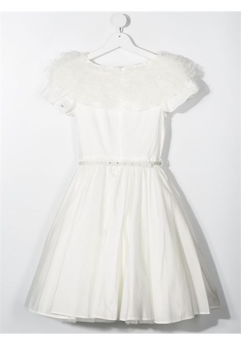 MONNALISA CHIC | Dress | 71790274030001T