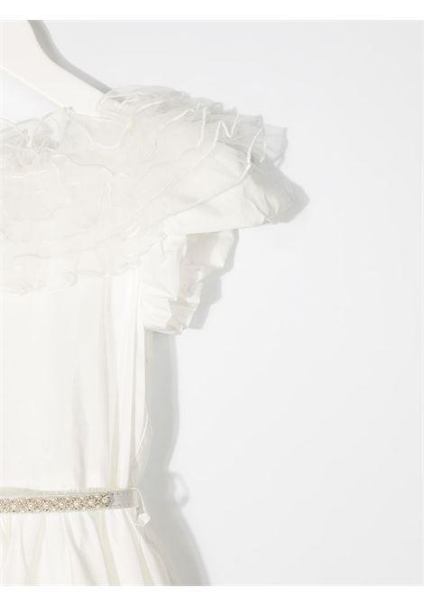 MONNALISA CHIC | Dress | 71790274030001