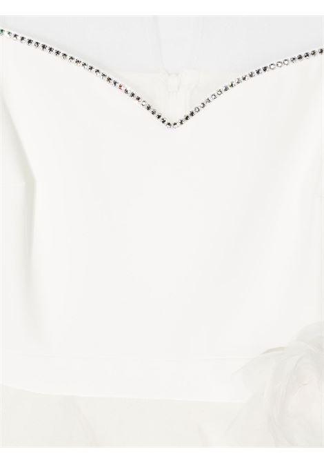 MONNALISA CHIC | Dress | 71790671180001T
