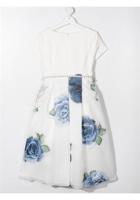 MONNALISA CHIC | Dress | 71791876530251T
