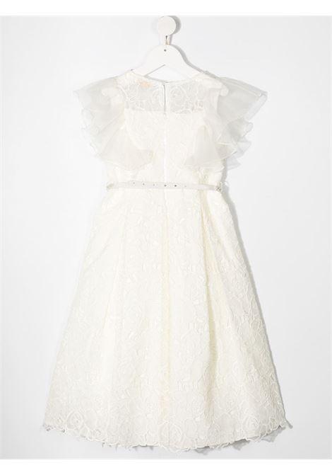 MONNALISA CHIC | Dress | 71792079140001