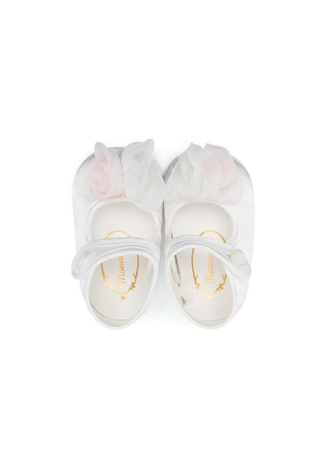 MONNALISA CHIC | Baby shoes | 73700171320001
