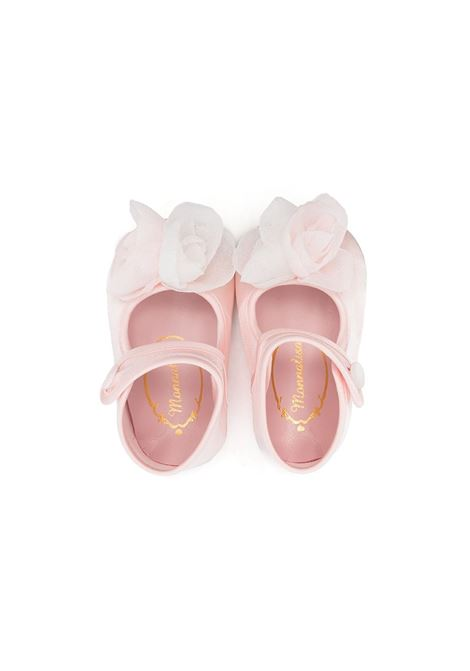 MONNALISA CHIC | Baby shoes | 73700171320092