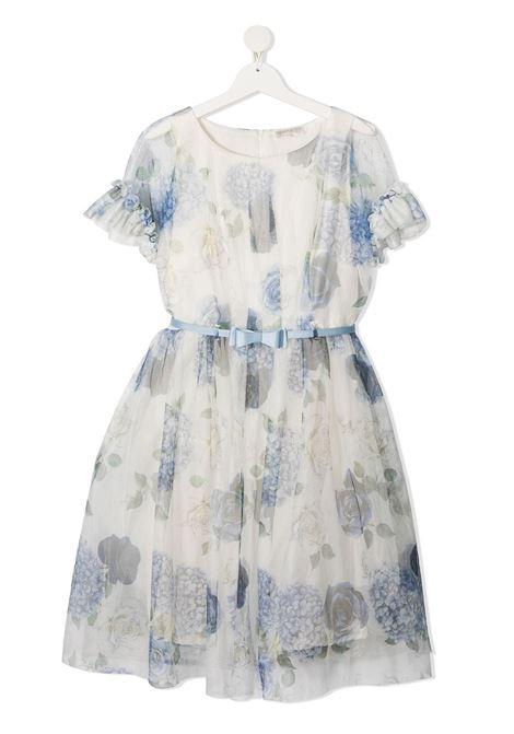MONNALISA CHIC | Dress | 79790470410151T