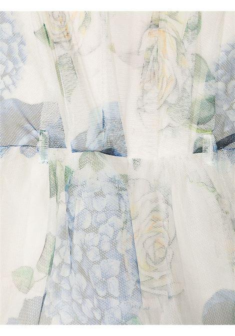 MONNALISA CHIC | Dress | 79790470410151