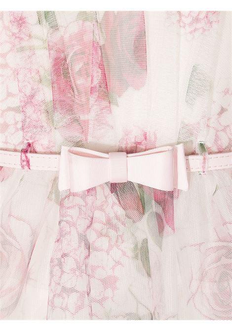 MONNALISA CHIC | Dress | 79790470410192
