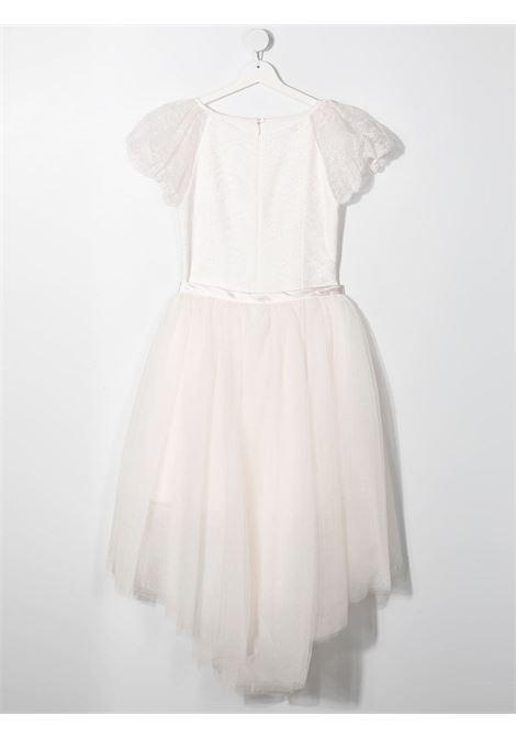MONNALISA Couture | Suit | 777900RC79060092T