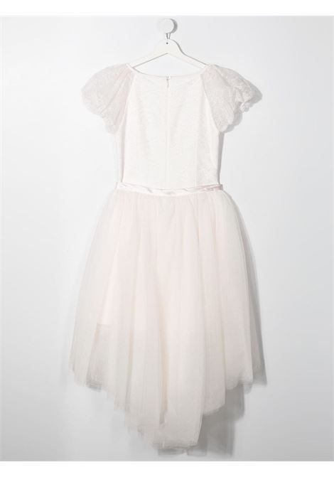 MONNALISA Couture | Tuta | 777900RC79060092T