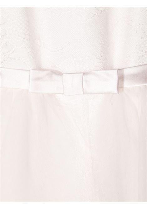 MONNALISA Couture | Tuta | 777900RC79060092