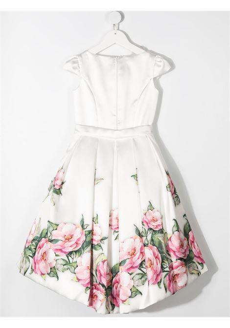 MONNALISA Couture | Abito | 77790376550195