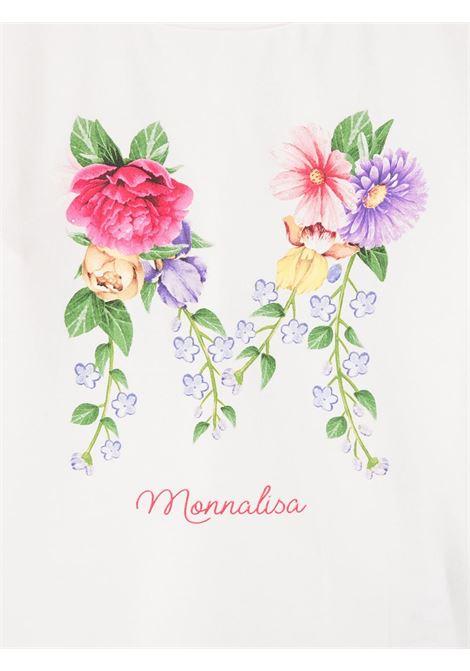 MONNALISA |  | 117607SF72010001