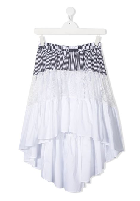 MONNALISA | Skirt | 11770471179950T