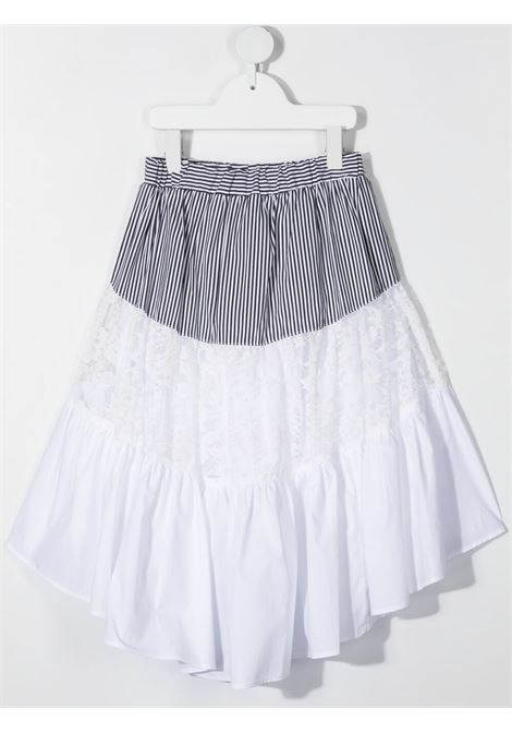 MONNALISA | Skirt | 11770471179950