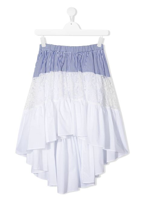 MONNALISA | Skirt | 11770471179954T