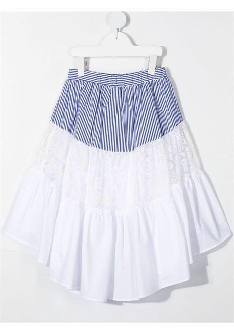 MONNALISA | Skirt | 11770471179954