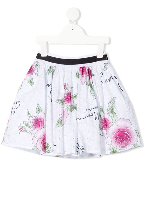 MONNALISA | Skirt | 11770676609995
