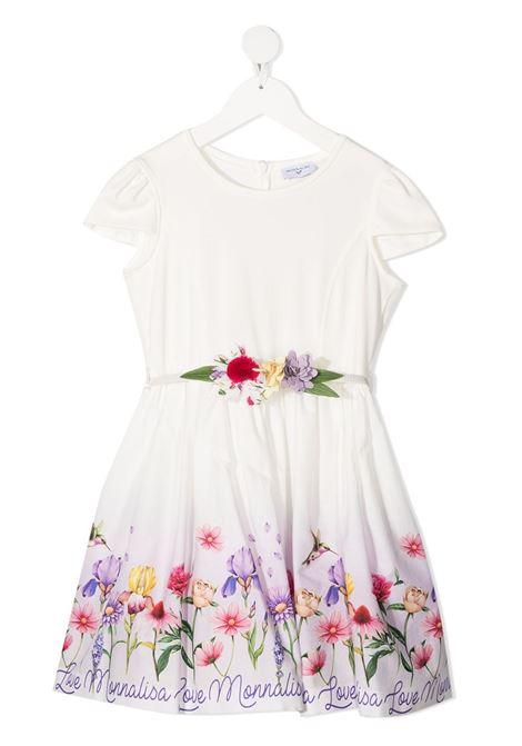 MONNALISA | Dress | 1179077606A0001
