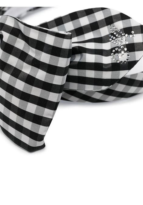 cerchietto con fiocco MONNALISA | Cerchietto | 177011771519950