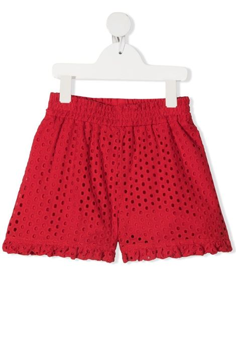 shorts grace MONNALISA | Shorts | 17740679410044