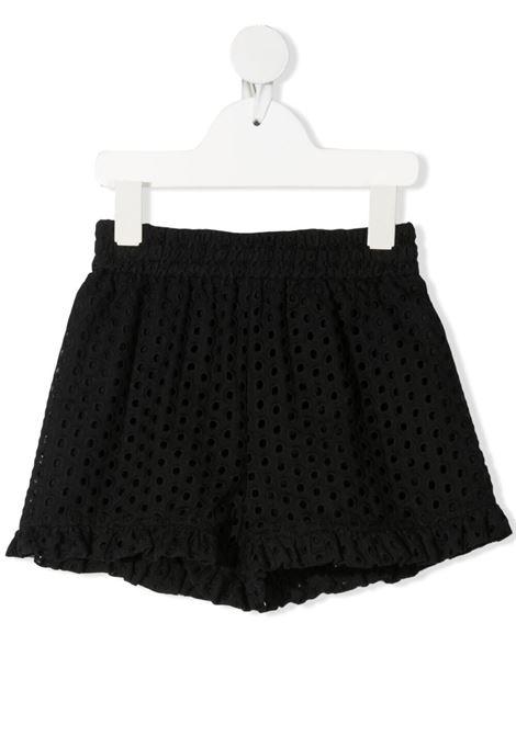 shorts grace MONNALISA | Shorts | 17740679410050