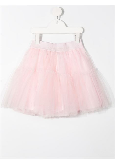 MONNALISA | Skirt | 177GON79450090