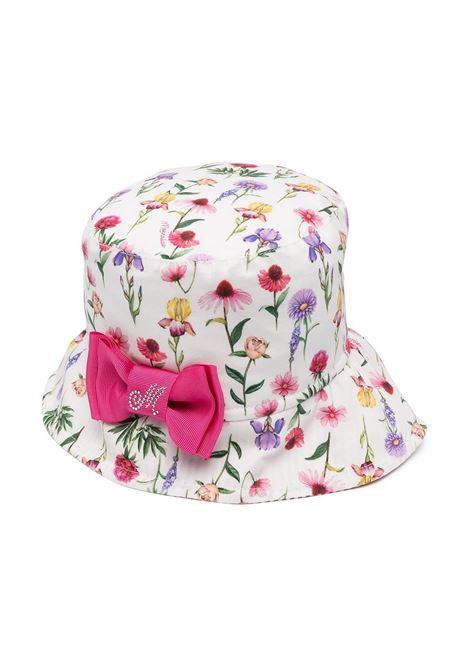 MONNALISA | Hat | 19700276040001