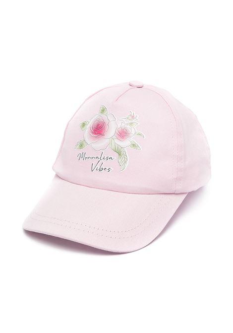 MONNALISA | Hat | 19701770310090