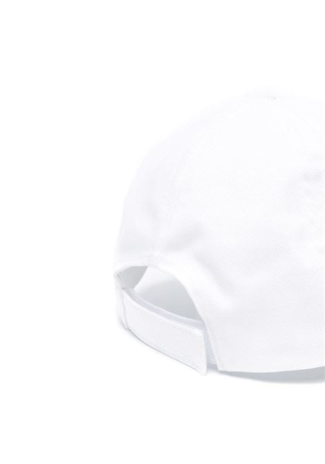 MONNALISA | Hat | 19701770310099