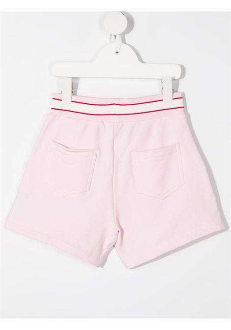 MONNALISA | Shorts | 197400S470010090