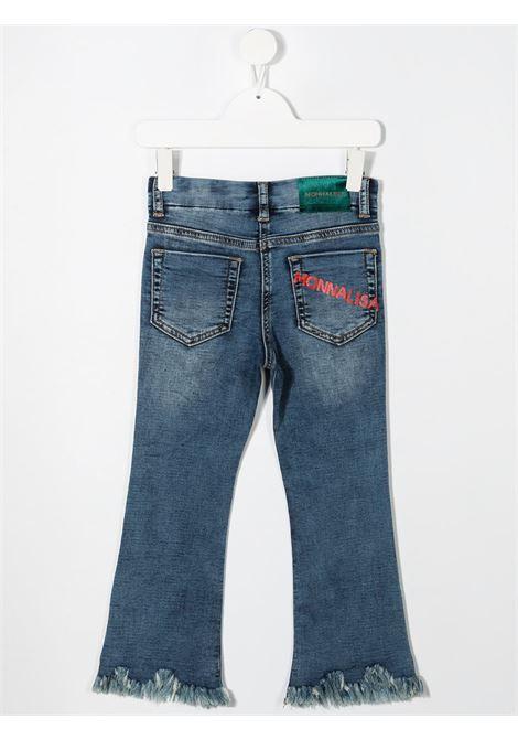 MONNALISA | Jeans | 197406R970280055