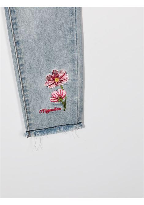 MONNALISA | Jeans | 197407R270340055