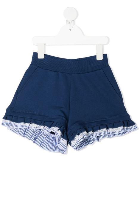 shorts MONNALISA | Shorts | 19741470495699