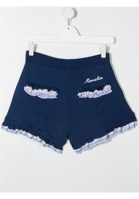 shorts MONNALISA | Shorts | 19741470495699T