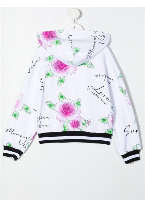 MONNALISA | Sweatshirt | 19780170160099
