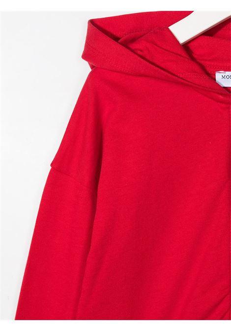 MONNALISA | Sweatshirt | 197803RC70500044