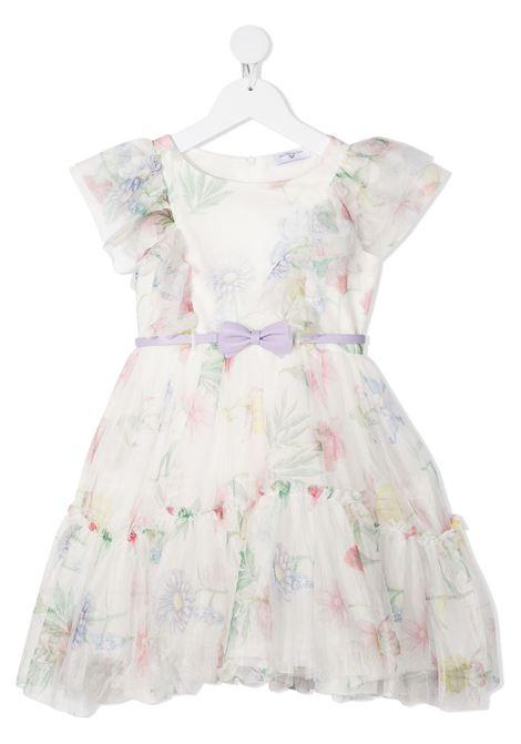 MONNALISA | Dress | 19790270400001