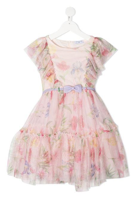 MONNALISA | Dress | 19790270400090