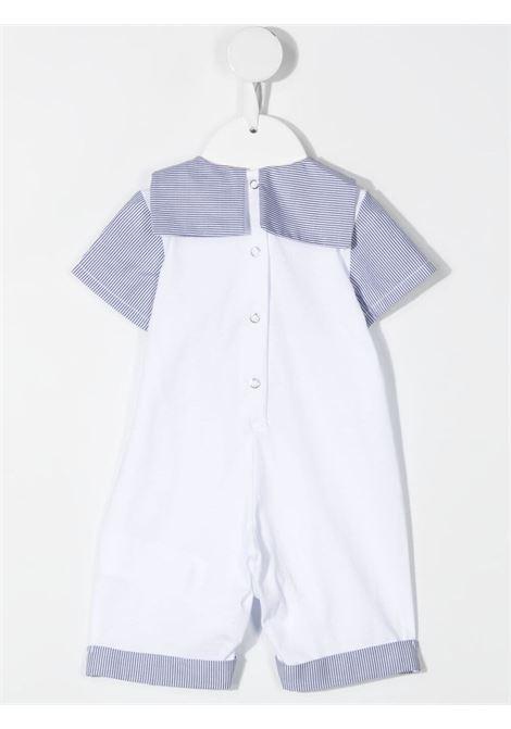 MONNALISA | Mini Suit | 22721170109954