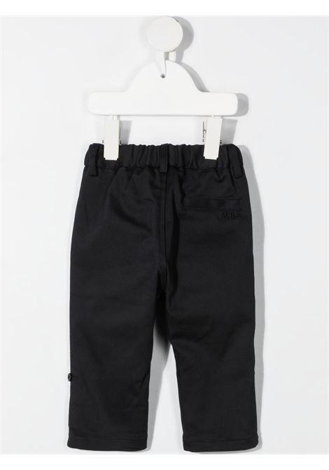MONNALISA | Trousers | 28741273500056