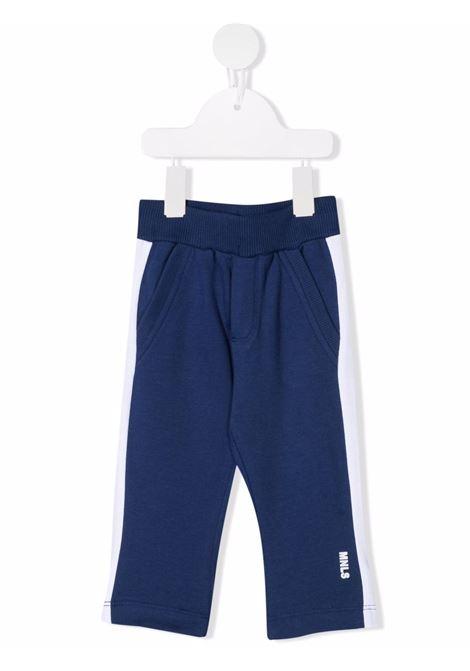 monnalisa pantalone felpa MONNALISA | Pantalone | 28741370500053