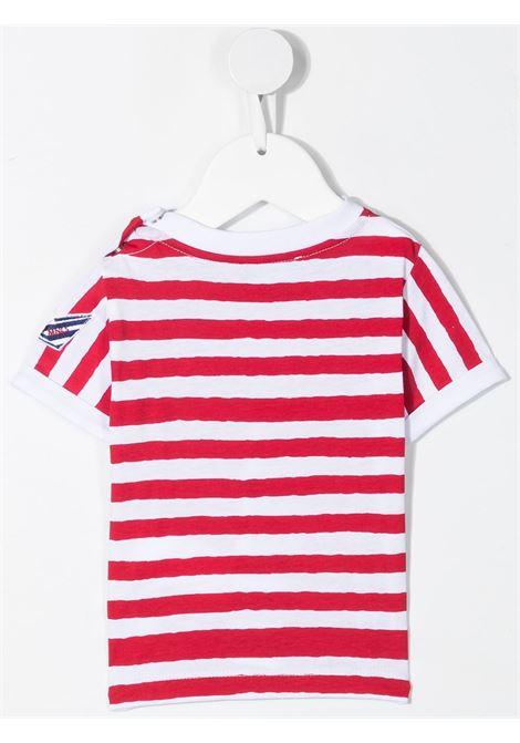 MONNALISA | Tshirt | 28761070529944