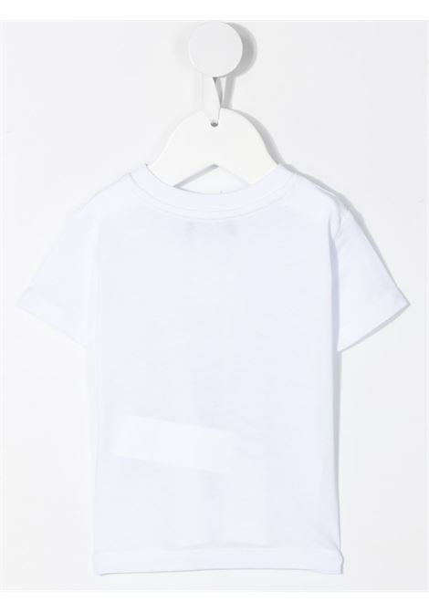 t-shirt monnalisa stampata MONNALISA | Tshirt | 28761170529954