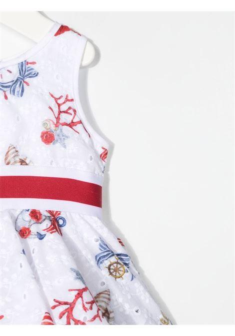 MONNALISA   Dress   31791876639944