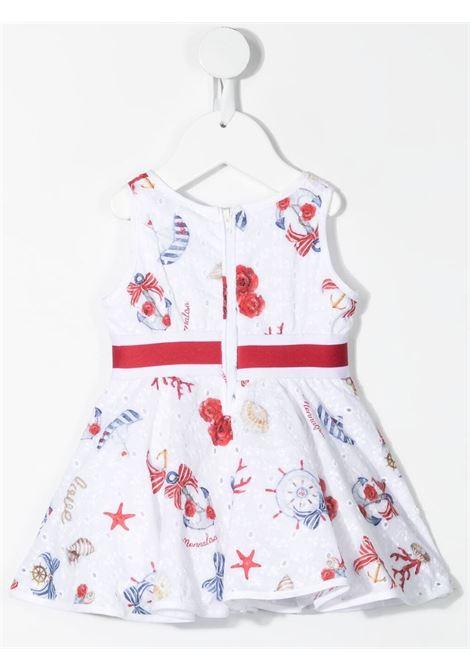 MONNALISA | Dress | 31791876639944