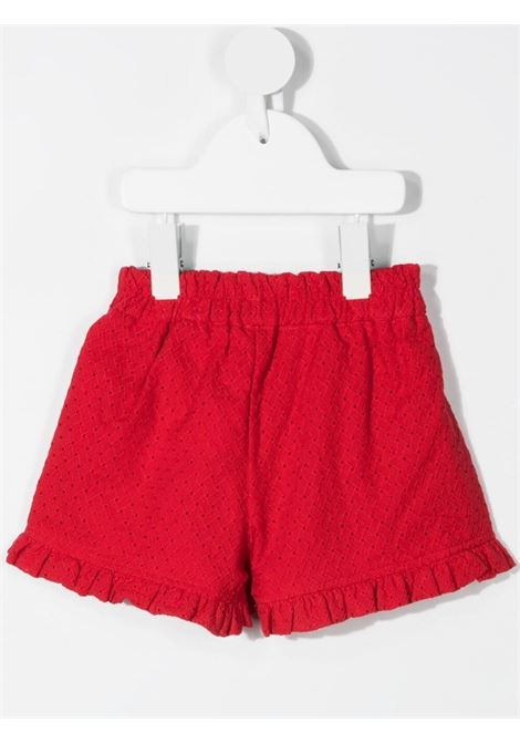 MONNALISA | Shorts | 37740979400044