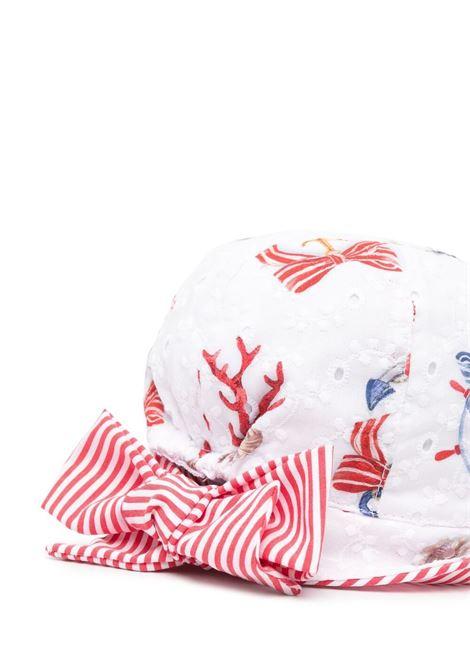 MONNALISA | Hat | 39700676639944