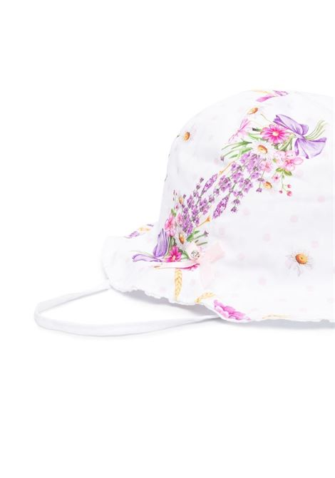 MONNALISA | Hat | 39701176309965